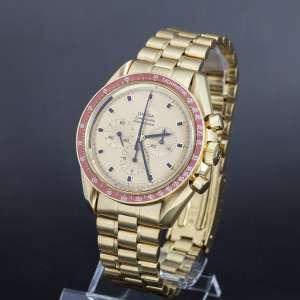Uusimmat kellot