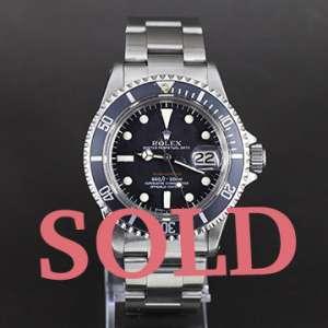 Myydyt kellot